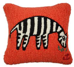 Julya'sDesigns_zebra_pillow