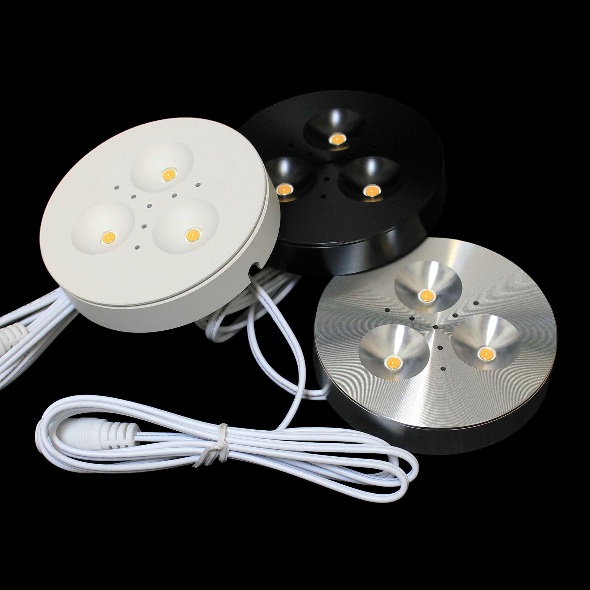 Environmentallights Com Offers 10 Discount On New Led