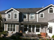 GAF TruSlate installation by Chandler's Roofing in Manhattan Beach, CA