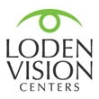 www.lodenvision.com