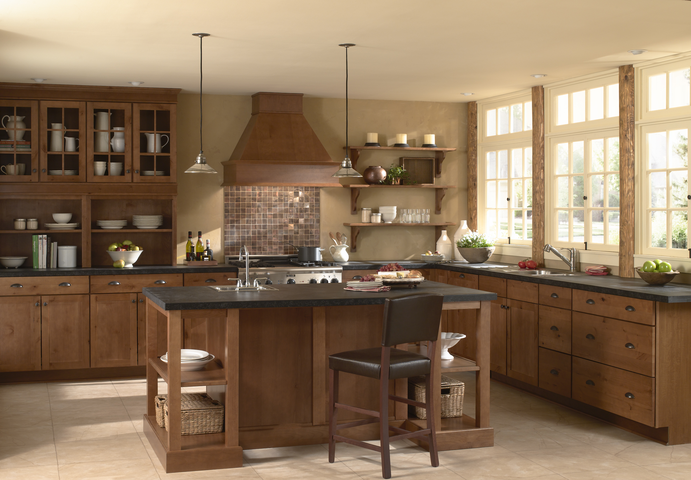 remodeled kitchen cabinets uniquity builders offering top 5 tips for kitchen 1833