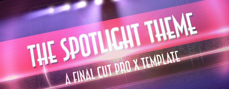 pixel film studios announces new themes for final cut pro x