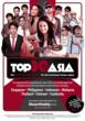 Music Weekly Asia Launches Top 30 Asia