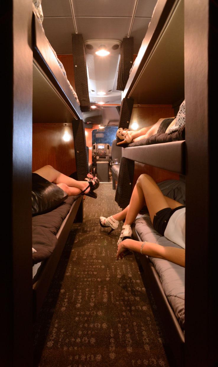 Inspirational Fold Up Bunk Beds Photograph Of Bunk Beds Ideas