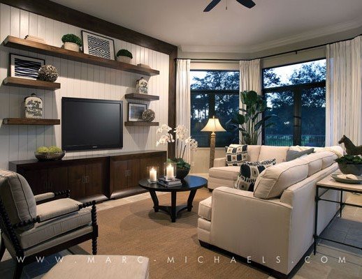 marc-michaels interior design winter park fl 32789