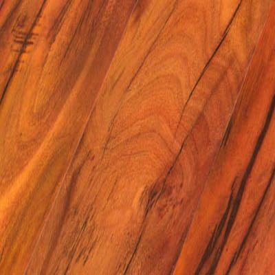 Bestlaminate Expands Their Already Wide Flooring Selection Adding Vinyl Floors