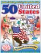 50 United States -  Greatest Nation in History