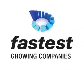 A Fast Growing Business