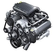 3.7 Jeep PowerTech Used Engine Now Under New Limited ...