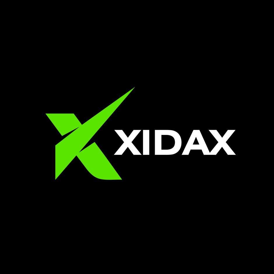 Xidax High End Gaming Pcs Debut Featuring Lifetime Desktop Parts