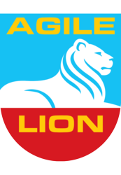 AgileLion Institute Logo