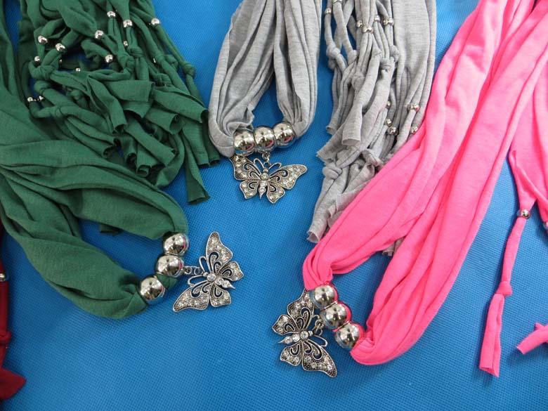 Clothing Supplier Apparel Amp Sarong Wholesalesarong Com