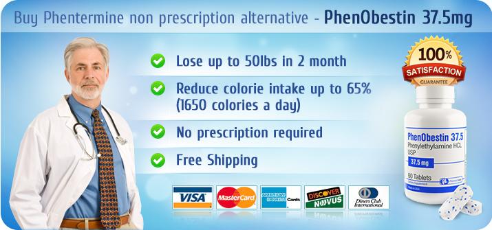 phentermine online without prescription