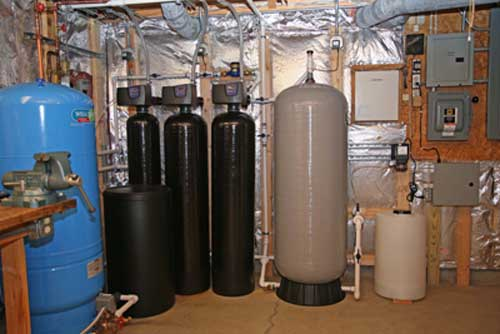 Clean Water Systems  U0026 Stores Inc Releases The New Definitive Guide To Well Water Treatment