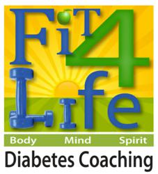 Turn diabetes into a new beginning with the help of a diabetes coach