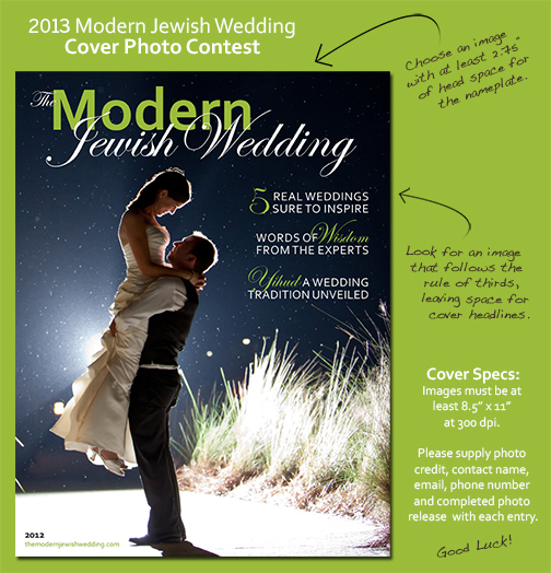 wedding ideas magazine competition modern wedding e magazine launches national 28245