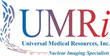 Universal Medical Resources, Inc.