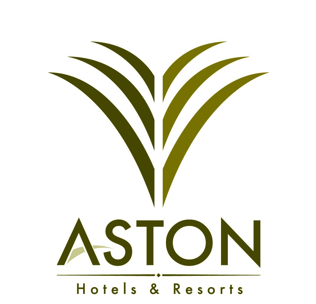 Aston Hotels Amp Resorts Shares The Love This Spring With