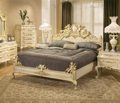 BedRoom,bedroom sets,bedroom ideas,bedroom furniture,bedroom design,bedroom bench,bedroom furniture sets,bedroom vanity,bedroom chairs