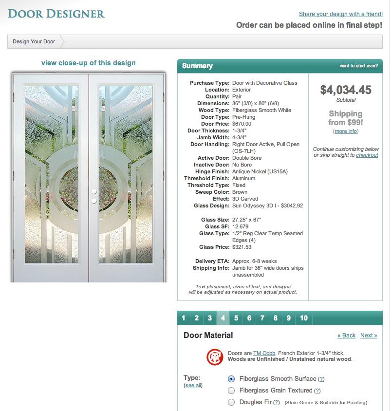 etched glass windows sans soucie art glass.htm sans soucie art glass launches new customized designer for etched  sans soucie art glass launches new