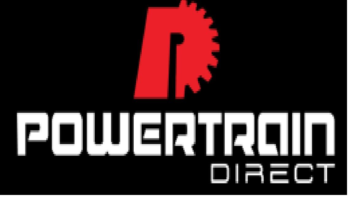 powertraindirect com offering 3 years 100 000 miles warranty on powertrain components miles warranty on powertrain components