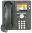 9640G IP phone Avaya