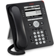 9608 IP phone Avaya