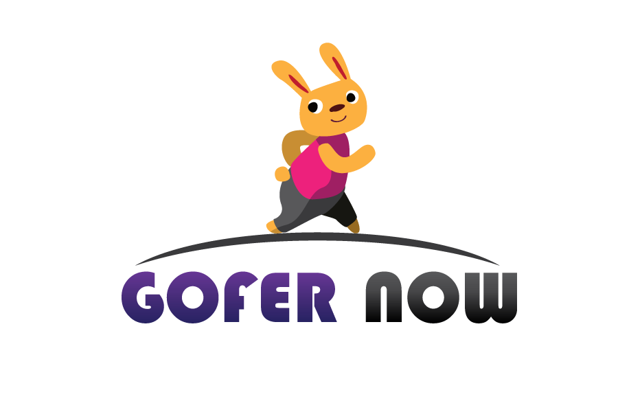 Baltimore-based Startup, Gofer Now, Launches Its Errand