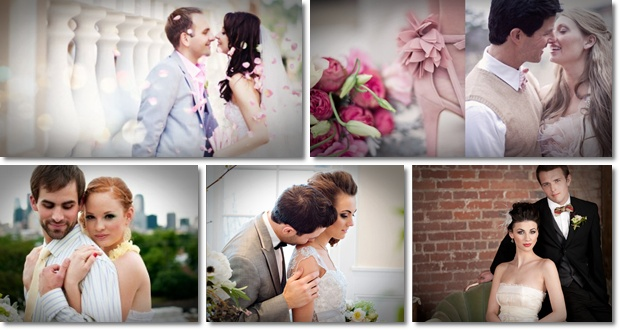 wedding photo ideas digital wedding secrets teaches people how