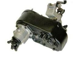 Types Of Jeeps >> Dana 300 Transfer Case Now for Sale to Jeep Vehicle Owners at TransferCasesforSale.com