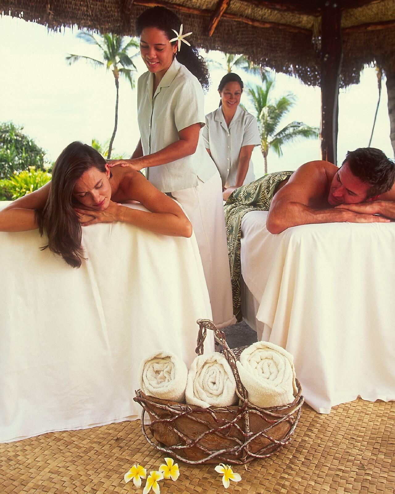 Whale Season Approaches at Four Seasons Resort Maui at Wailea