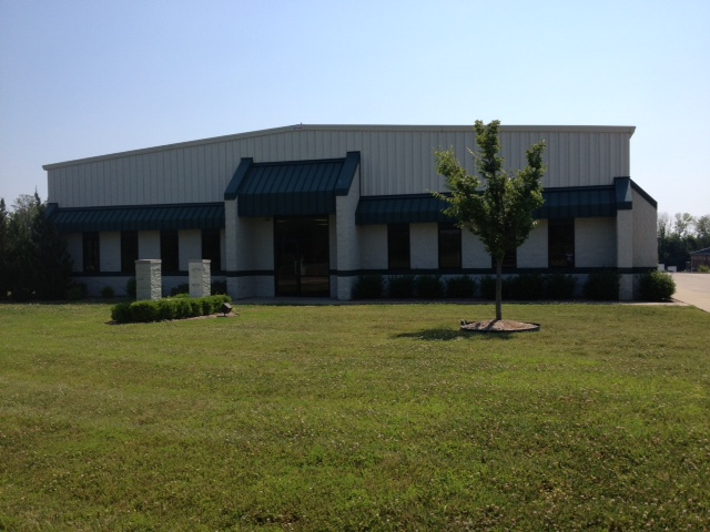 Home Remodeling Opens 4th Location In Louisville Kypicture Of New Improveit Office