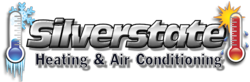 Silverstate HVAC (775) 420-4600 is a Top Rated Air Conditioning Repair Contractor in Reno, NV. Call now for Repair on Trane, Carrier, Lennox, Bryant, Maytag and other top brands.