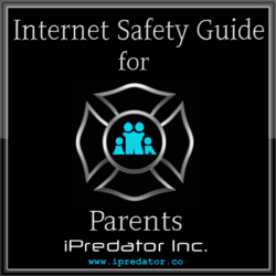 internet-safety-for-parents-cyberbullying-prevention-antibullying-ipredator-image