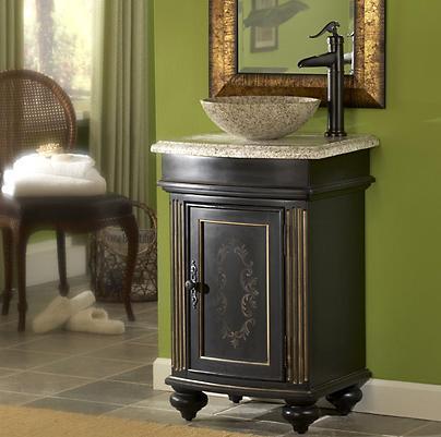 36 Inch Bathroom Vanity Ideas