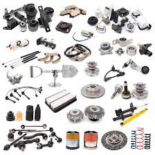 Online Used Auto Parts