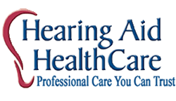 Hearing Aid Health Care - 6 Locations in the Coachella Valley