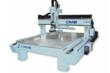 DMS CNC 3 Axis Moving Gantry Router