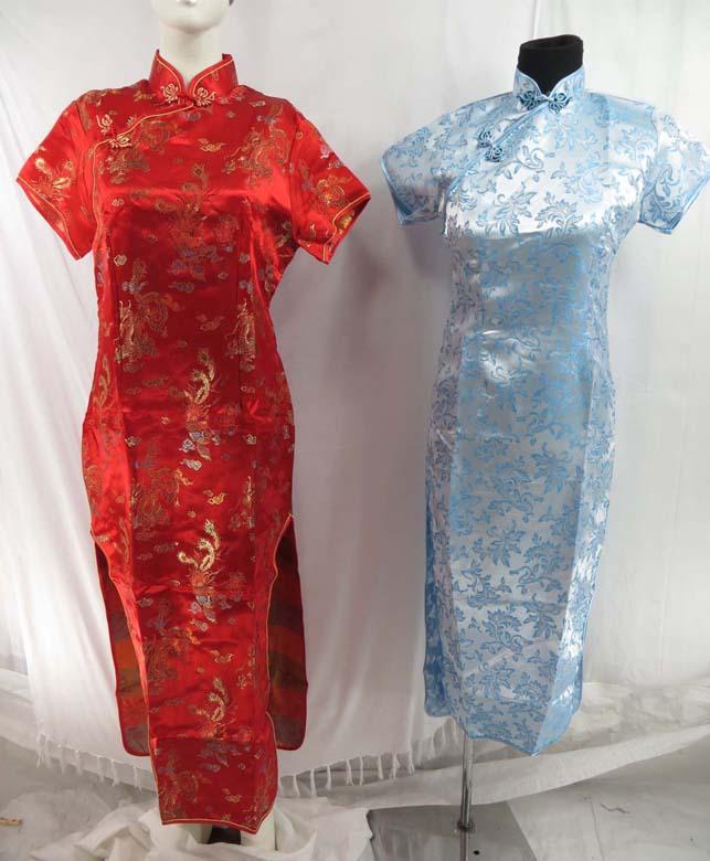 Clothing Supplier Apparel & Sarong Wholesalesarong.com
