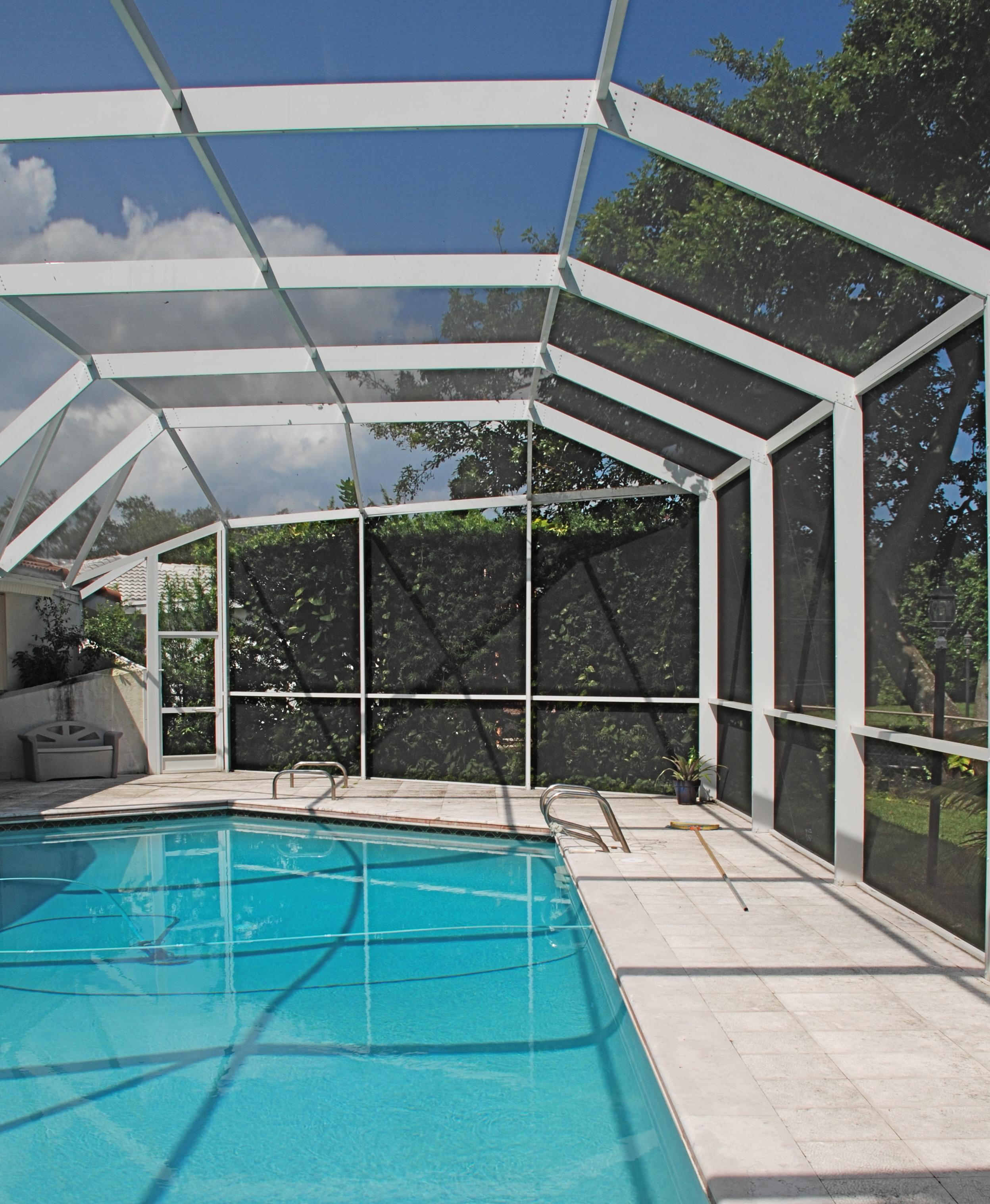 Venetian Builders Inc Steps Up Marketing Of Miami Beach