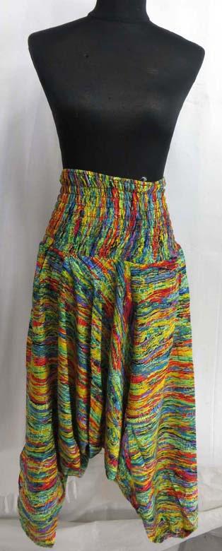 Fashion Distributor Wholesalesarong Com Announces New: Apparel & Sarong Wholesalesarong.com Announces The New
