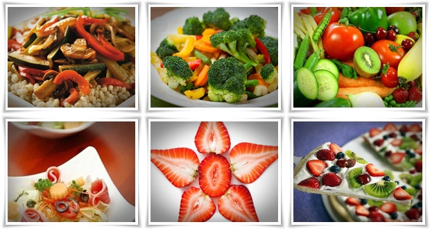 Healthy cooking recipes alkaline cookbook teaches people how to alkaline cookbook easy cooking recipes review forumfinder Images