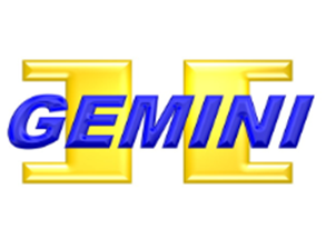 Gemini Transport Services Adds TruckingUnlimited.com To Strategy for Success