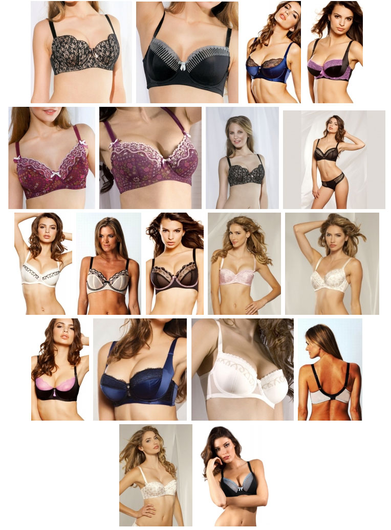 e24eb942d5793 Lingerie Mart Launches 80% Off Wholesale Lingerie Super Sale Pricing ...