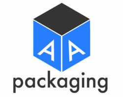 leading medical marijuana packaging and supply firm to aid new co wa dispensaries www prweb com