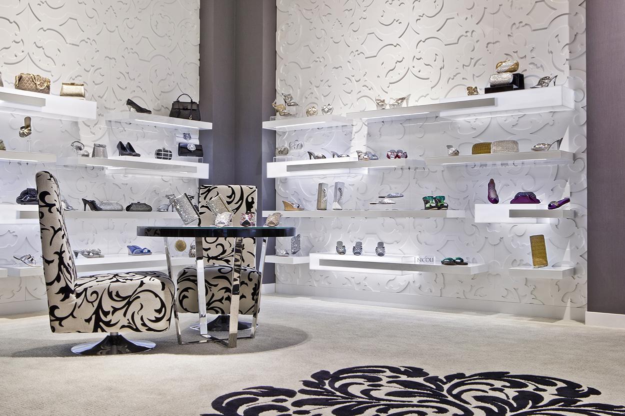 Nicoli The Luxury Crystal Embellished Shoe And Handbag Brand Boutiquenicoli Boutique