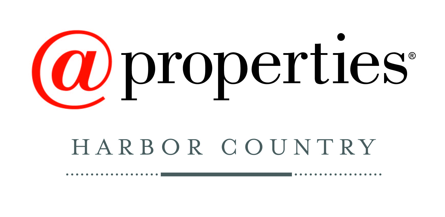Properties Partners With Harbor Country Vacation Rental Firm Yellow