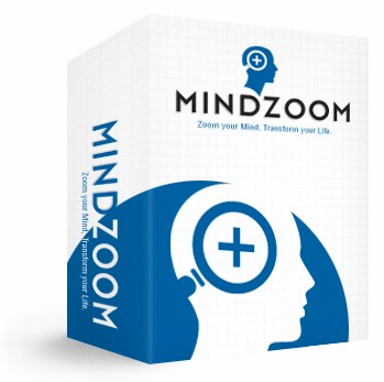 "Subliminal Software | ""Mindzoom"" Teaches People How To Reprogram Their Mind And Body – V-kool"