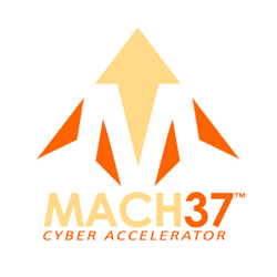 MACH37 Portfolio Company Virgil Security? Raises $4 Million Series A