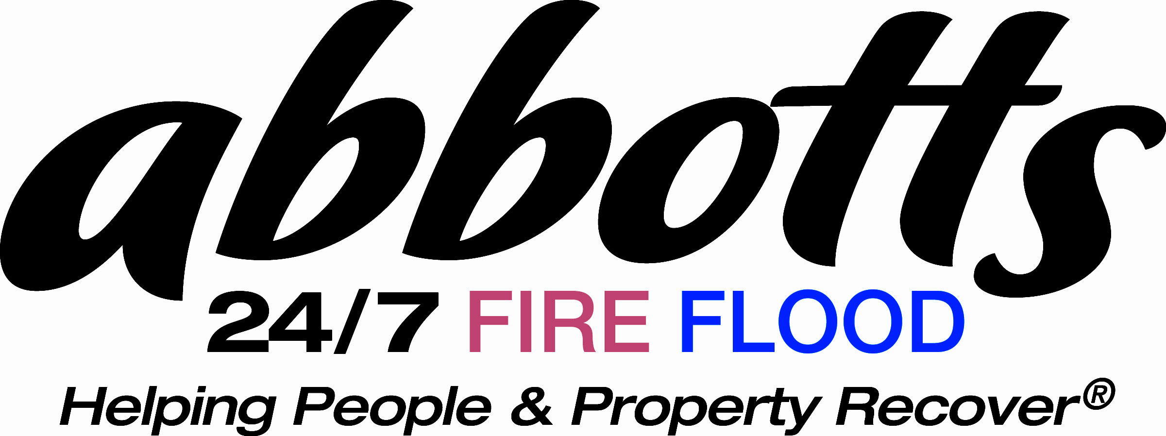 Abbott S Fire And Flood Restoration Expands Water Damage To The Entire Denver Metro Area